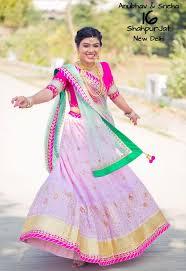 anubhav & sneha is a clothing store in shahpur jat