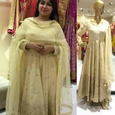 Sangeeta fashion designer in shahpur