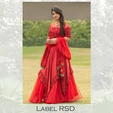 Label RSD