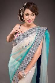 vaas is a fashion designer in shahpur