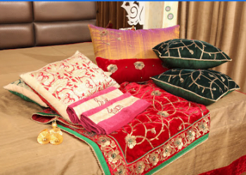 vinaayak homes is a Decoration store in Shahpur