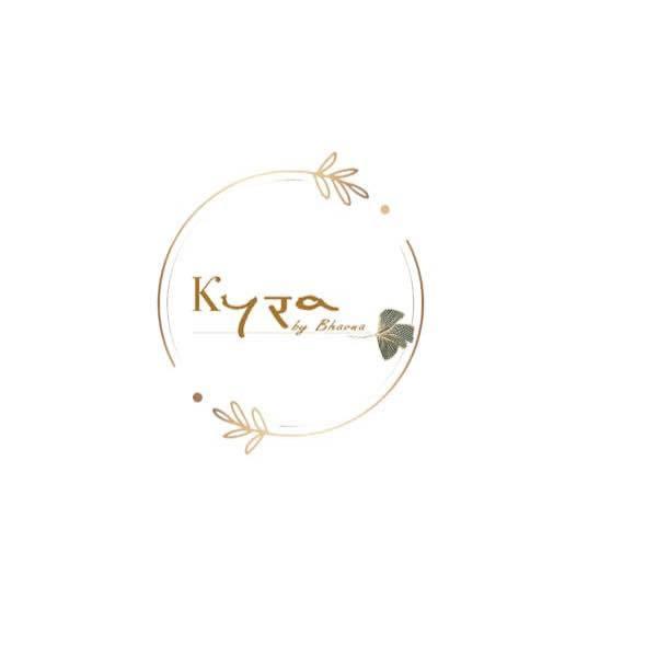 KYRA is a Fashion Designer at Shahpur Jat