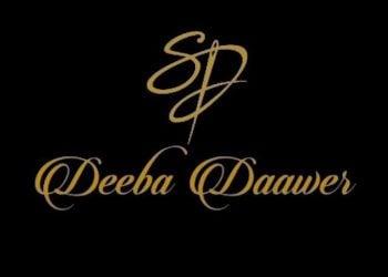 deeba-daawer-is-famous-cloting-label-in-shahpurjat