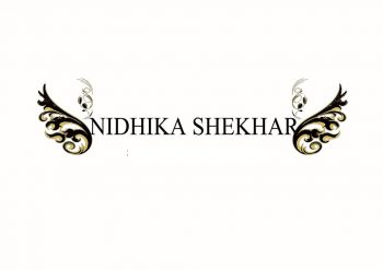 nidhika-shekar-is-a-designer-in-shahpur-jat