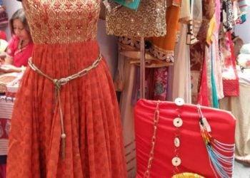 siya fashion store in shahpur jat