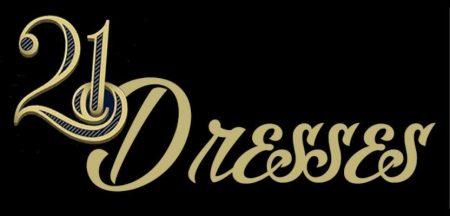 21 dresses fashion store in delhi
