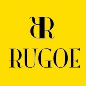 Rugoe Design is popular fashion designer in shahpur